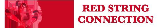 红线联通留学支持服务机构
